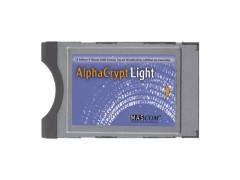 CAM CI Modul AlphaCrypt Light R2.2 (auch geeignet für One4All Firmware)
