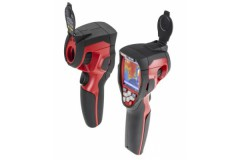 RS Pro Hochleistungs-Wärmebildkamera RS700, WiFi