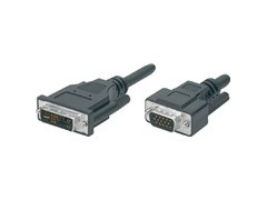 Audio/Video Kabel ( 3.0m)