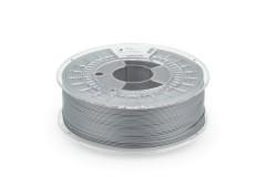 3D Drucker Zubehör PLA NX2 ø1.75mm (1.10kg), SILVER / SILBER (RAL9006), 3D Drucker printer filament