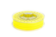 3D Drucker Zubehör<br />