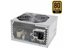 PC Netzteil ( 400W)<br /> FSP 400-60EGN ATX Netzteil 400W 80PLUS