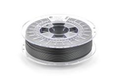 3D Drucker Zubehör BDP ø1.75mm (0.80kg) Greentec PRO CARBON, BLACK / SCHWARZ, 3D Drucker printer filament