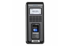 Zutrittsystem ANVIZ T60, Fingerprint, Ethernet