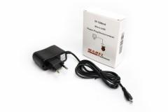 Steckernetzteil ErP  5V 1200mA Micro-USB für alle Raspberry Pi Modelle und Banana Pi / Pro