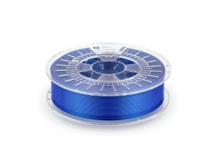 3D Drucker Zubehör (Filament)<br /> BioFusion ø1.75mm (0.80kg), Blue Fire