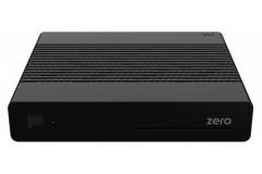VU+ Zero (Sat) black