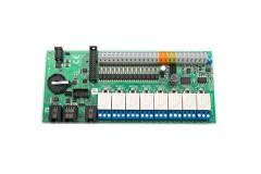 UniPi v1.1<br /> Raspberry Pi Addon Board