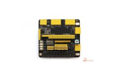 Expansion Board<br />