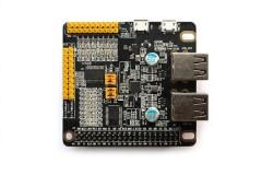 Expansion Board<br /> LN USB HUB für Banana Pro