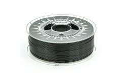 3D Drucker Zubehör<br /> ABS ø1.75mm (1.00kg), BLACK / SCHWARZ (RGB 000:000:000), 3D Drucker printer filament
