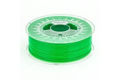 3D Drucker Zubehör<br /> ABS ø1.75mm (1.00kg), (SIGNAL) GREEN / GRÜN (RGB 000:255:000), 3D Drucker printer filament