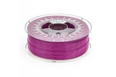 3D Drucker Zubehör ABS ø1.75mm (1.00kg), PURPLE / LILA / VIOLETT (RGB 159:121:238), 3D Drucker printer filament