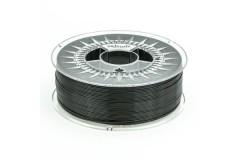 3D Drucker Zubehör<br /> PETG ø1.75mm (1.10kg), BLACK / SCHWARZ (RGB 000:000:000), 3D Drucker printer filament