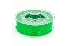3D Drucker Zubehör<br /> PETG ø2.85mm (1.10kg), (SIGNAL) GREEN / GRÜN (RGB 000:255:000), 3D Drucker printer filament