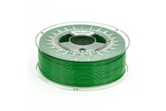 3D Drucker Zubehör PETG ø2.85mm (1.10kg), SMARAGDGREEN / SMARAGDGRÜN (RGB 034:139:034), 3D Drucker printer filament