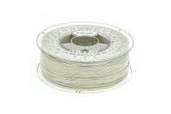 3D Drucker Zubehör<br /> PETG ø1.75mm (1.10kg), GREY / GRAU (RGB 127:127:127), 3D Drucker printer filament