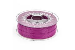 3D Drucker Zubehör<br /> PETG ø1.75mm (1.10kg), PURPLE / LILA / VIOLETT (RGB 159:121:238), 3D Drucker printer filament