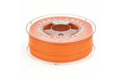 3D Drucker Zubehör<br /> PETG ø1.75mm (1.10kg), ORANGE (RGB 255:165:000), 3D Drucker printer filament