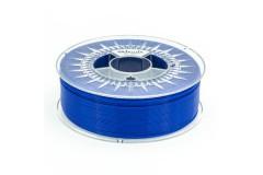 3D Drucker Zubehör<br /> PETG ø1.75mm (1.10kg), NAVY BLUE / BLAU (RGB 000:000:255), 3D Drucker printer filament