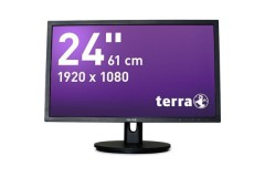 TFT Monitor (24&quot;)<br />
