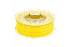 3D Drucker Zubehör<br /> PETG ø1.75mm (1.10kg), YELLOW / GELB (RGB 255:255:000), 3D Drucker printer filament