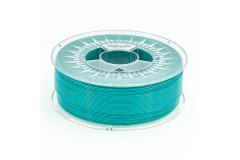 3D Drucker Zubehör PETG ø1.75mm (1.10kg), TURQUOISE / TÜRKIS (RGB 072:209:204), 3D Drucker printer filament