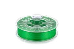 3D Drucker Zubehör (Filament)<br /> BioFusion ø1.75mm (0.80kg), Reptile Green