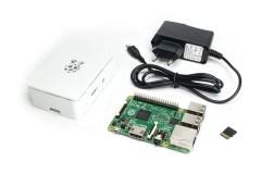 Software PosBill für 1 Kassenstation