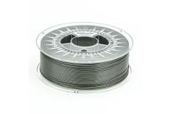 3D Drucker Zubehör<br /> PETG ø1.75mm (1.10kg), METALLIC (RGB 190:190:190), 3D Drucker printer filament