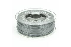 3D Drucker Zubehör<br /> PETG ø1.75mm (1.10kg), SILVER / SILBER (RGB 220:220:220), 3D Drucker printer filament