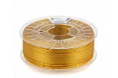 3D Drucker Zubehör<br /> PETG ø1.75mm (1.10kg), GOLD (RGB 255:204:051), 3D Drucker printer filament