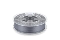 3D Drucker Zubehör (Filament)<br /> BioFusion ø1.75mm (0.80kg), Metallic Grey