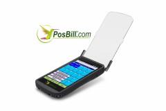 PosBill mobile Funk Kasse