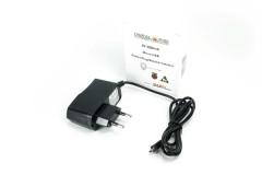 Steckernetzteil ErP  5V 2500mA Micro-USB f�r alle Raspberry Pi Modelle und Banana Pi / Pro