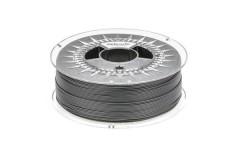 3D Drucker Zubehör BDP ø2.85mm (1.00kg), Green-TEC BLACK / SCHWARZ (RGB 000:000:000), 3D Drucker printer filament