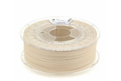 3D Drucker Zubehör BDP ø1.75mm (1.00kg), FLAX, 3D Drucker printer filament