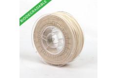 3D Drucker Zubehör BDP ø2.85mm (1.10kg) FLAX, 3D Drucker printer filament