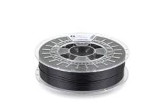 3D Drucker Zubehör (Filament)<br /> BioFusion ø1.75mm (0.80kg), Jet Black