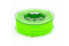 3D Drucker Zubehör<br /> PETG ø1.75mm (1.10kg), NEON GREEN / NEON GRÜN, 3D Drucker printer filament
