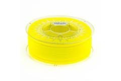 3D Drucker Zubehör<br /> PETG ø1.75mm (1.10kg), NEON YELLOW / NEON GELB, 3D Drucker printer filament