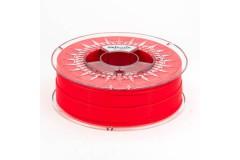 3D Drucker Zubehör<br /> PETG ø2.85mm (1.10kg), NEON RED / NEON ROT, 3D Drucker printer filament