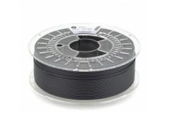 3D Drucker Zubehör<br /> BDP ø1.75mm (1.10kg) Greentec, ANTHRAZIT, 3D Drucker printer filament