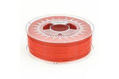 3D Drucker Zubehör<br /> PETG ø1.75mm (1.10kg), HELLFIRE RED / ROT, 3D Drucker printer filament