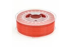 3D Drucker Zubehör<br /> PETG ø2.85mm (1.10kg), HELLFIRE RED / ROT, 3D Drucker printer filament