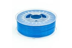 3D Drucker Zubehör<br /> PETG ø1.75mm (1.10kg), HELLBLAU / CYAN, 3D Drucker printer filament