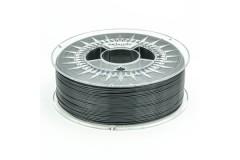 3D Drucker Zubehör<br /> PETG ø1.75mm (1.10kg), ANTHRAZIT, 3D Drucker printer filament