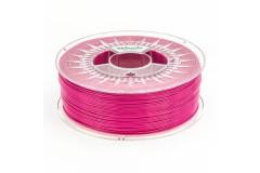 3D Drucker Zubehör PETG ø1.75mm (1.10kg), MAGENTA, 3D Drucker printer filament