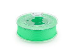 3D Drucker Zubehör PLA NX2 ø1.75mm (1.10kg), (SIGNAL) GREEN / GRÜN (RGB 000:255:000), 3D Drucker printer filament