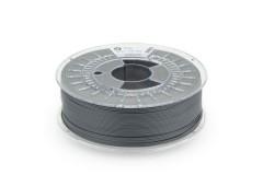 3D Drucker Zubehör<br /> PLA NX2 ø1.75mm (1.10kg), ANTHRACITE / ANTHRAZIT, 3D Drucker printer filament